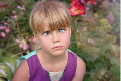 衡水同瑞:小儿斜视是什么原因引起的?