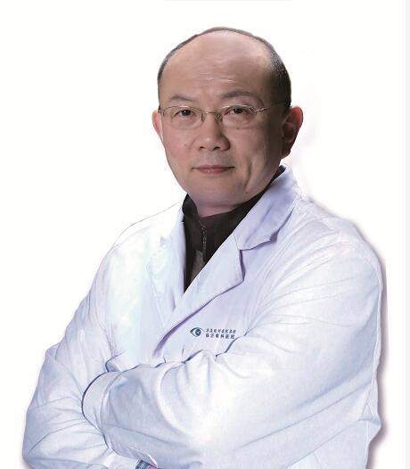 专访衡水同瑞眼科医院   ,告诉你近视手术究竟能做几次!