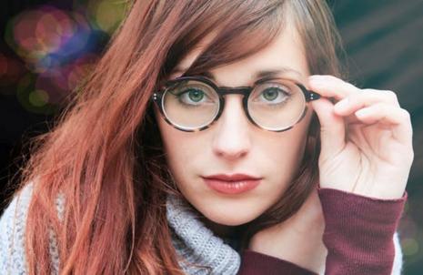 衡水梁艳青科普:3种近视矫正方式是什么